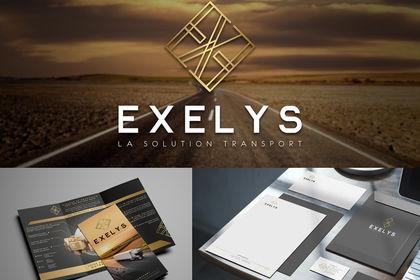 EXELYS