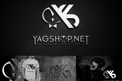 YAGSHOP