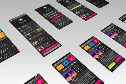 Culturo'Game App