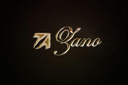 Zano designer graphique