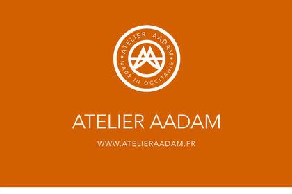 Atelier Aadam