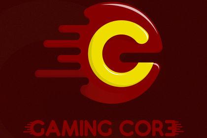 GamingCore