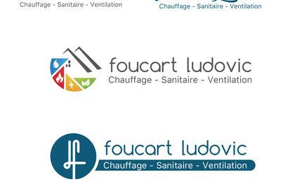 Propositions de logo pour professionnel