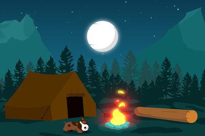 Illustration-animation 3