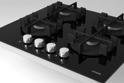 Modèle 3D 3