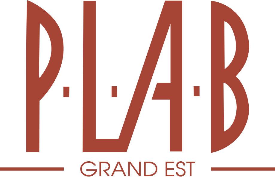Mise à jour Logo