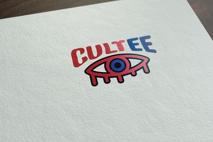 Logo CULTEE