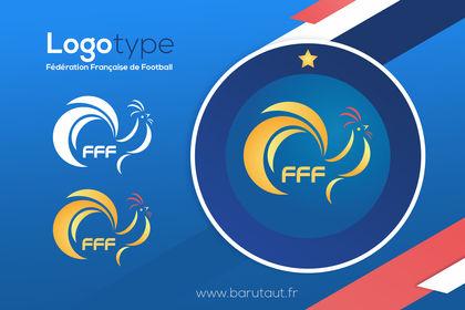 Logo F.F.F