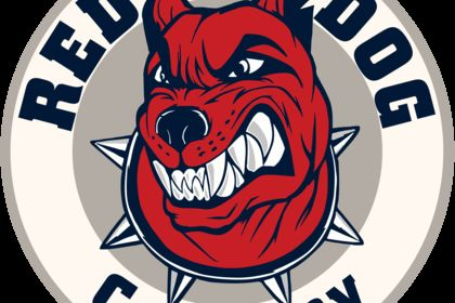 Red Dog company