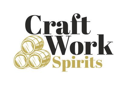 Craft Work Spirits