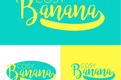 Cosy Banana