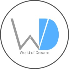 Worldream avatar