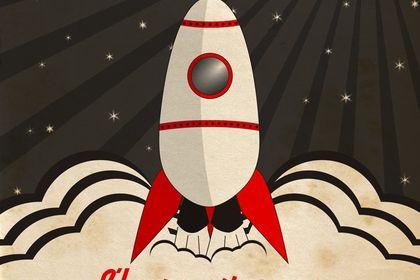 Flyer (recto) - Cig Concept