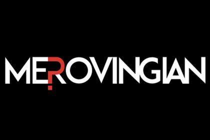 MRG / MEROVINGIAN