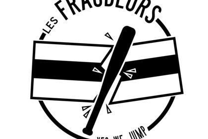 Les Fraudeurs