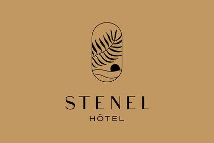 Stenel Hotel