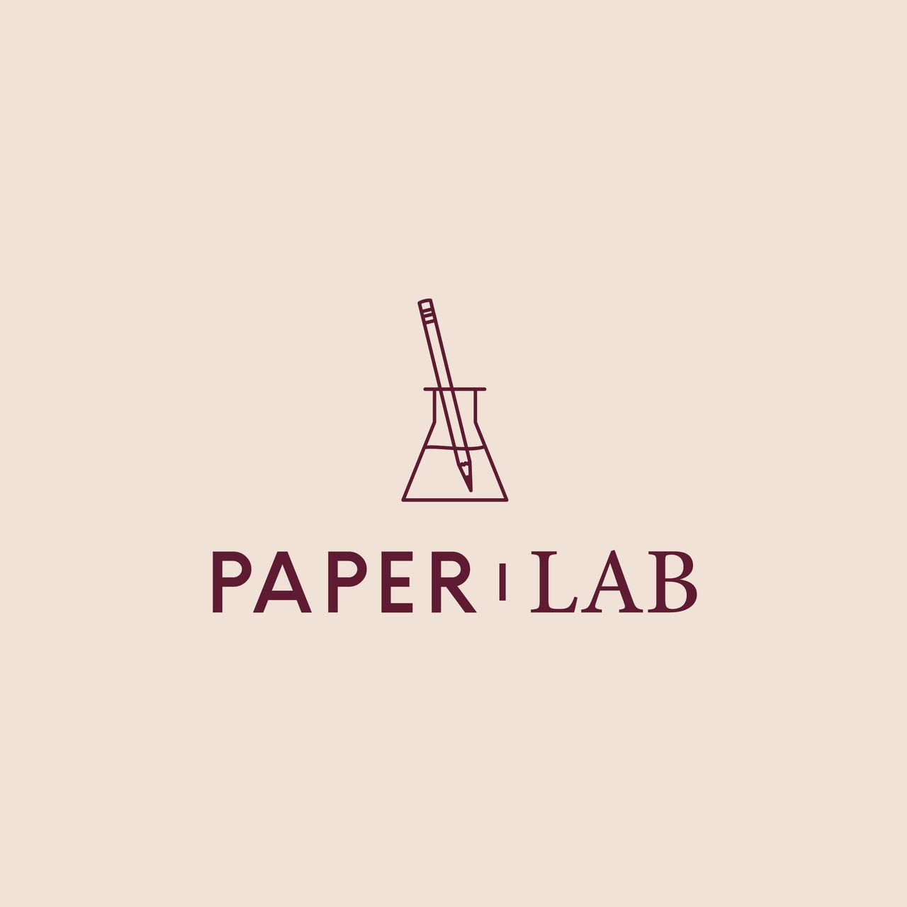 Paper Lab