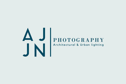 AJJN logo