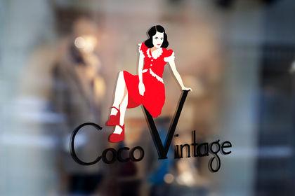 Coco Vintage