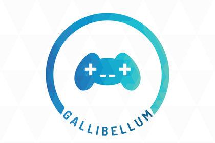 Gallibellum