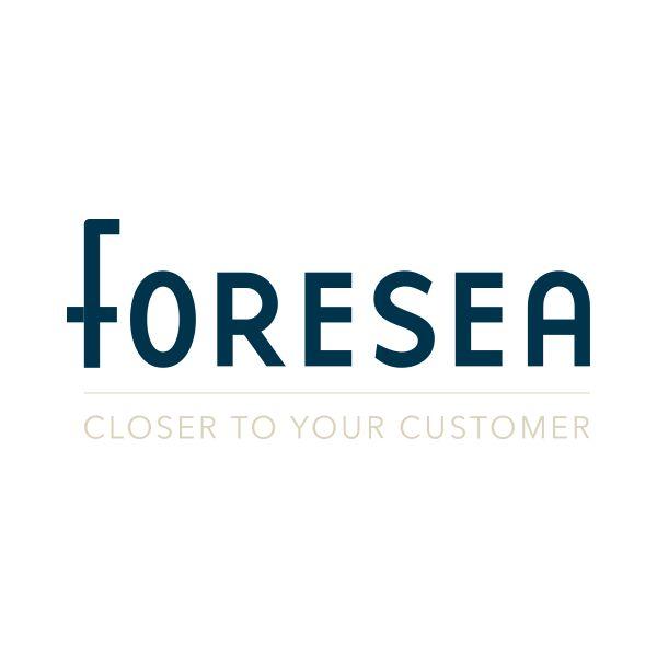 Logo Foresea