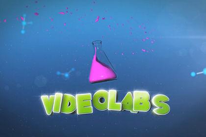 Titre Videolabs