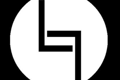 Logo Noir-Blanc