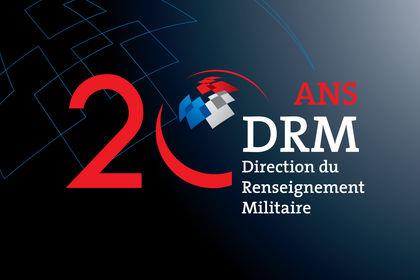 20 ans de la Direction Générale Militaire