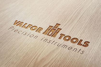 Valfor tools, instruments de précision