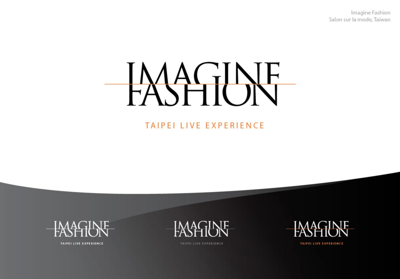 Imagine Fashion