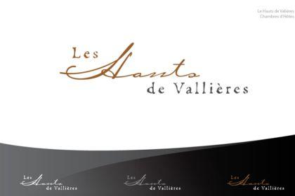 Hauts de Vallières