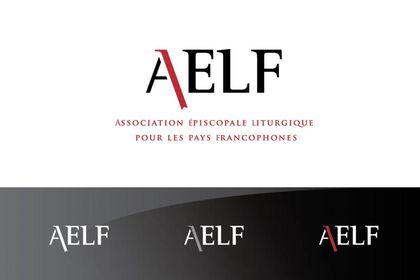 AELF - logo et Charte