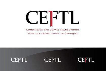 CEFTL - Logo
