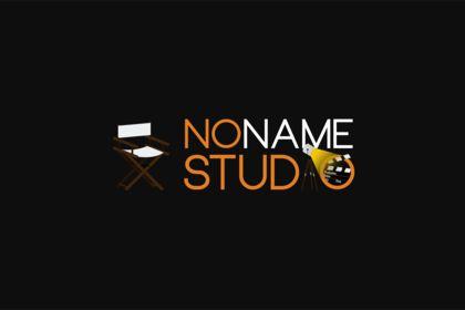 NoName Studio