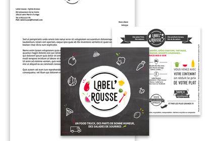 Label'Rousse