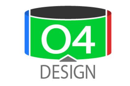 O4Design 6