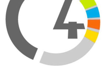 O4Design 4