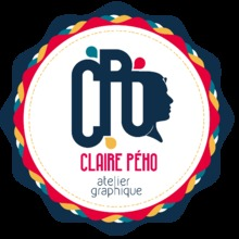 ClairePehO