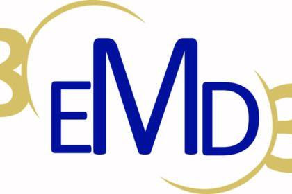 Logo EMD 83
