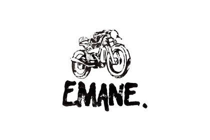 EMANE
