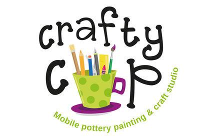 Logo Atelier de poterie