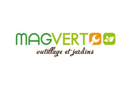 Logo - Outillage & Jardins