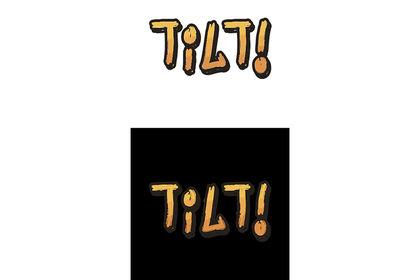 """Emote """"Tilt"""""""