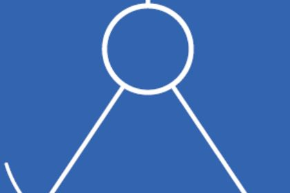 Logotype Eole