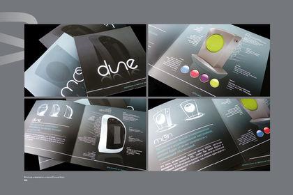 Brochure Del