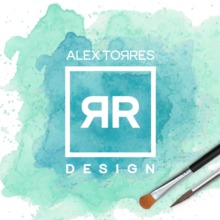 Alex_Torres_Design avatar