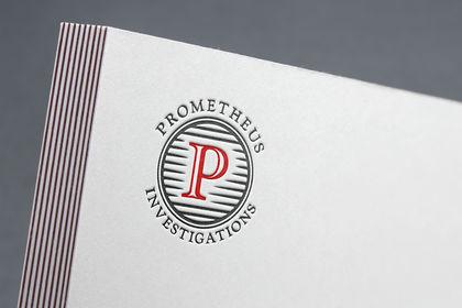 Logo Prometheus Invest.