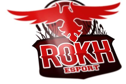 Logo eSport