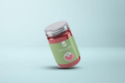 Packaging pour produits alimentaires