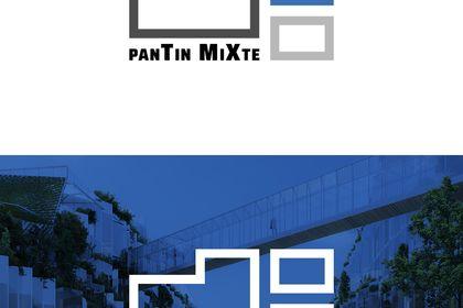PANTIN MIXTE